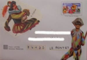 mail-art-mardi-gras--forum-Ambre-.JPG