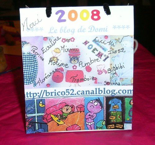 mail_art_calendrier_2008