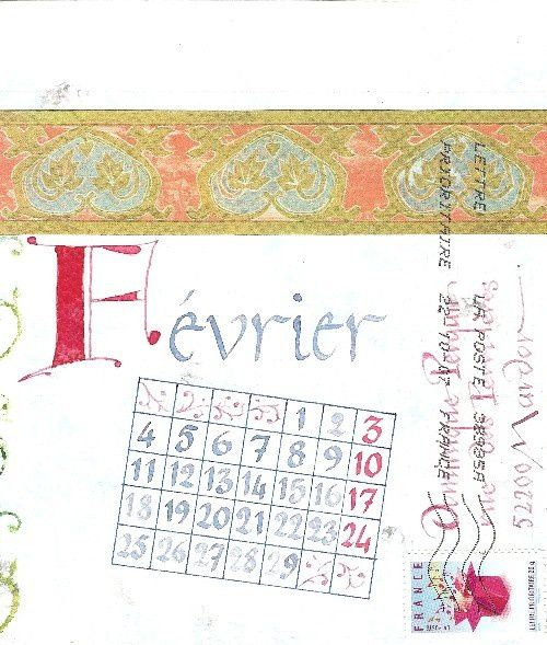 mail_art_calendrier_f_vrier