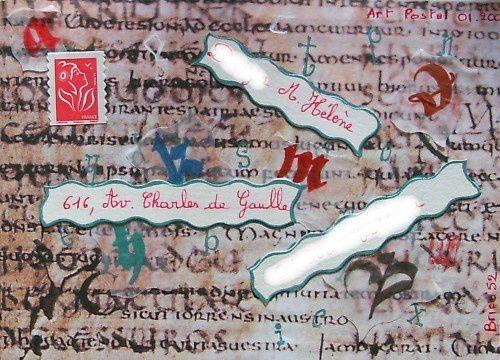 mail_art_pour_Ecrilire__alphabets_