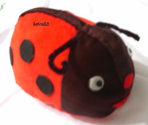 coussin_coccinelle_2