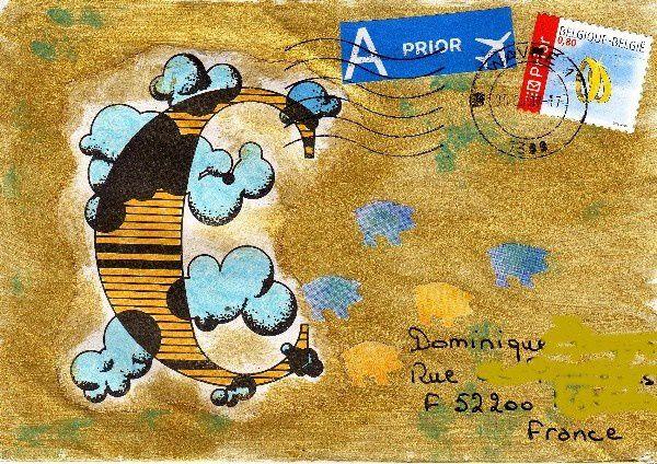 mail_art_ab_c_daire_re_u_de_Piggy_One001