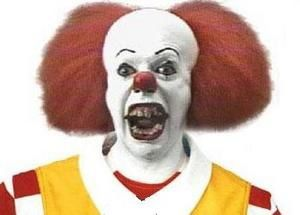 Ronald-Mc-Donald-M-chant.jpg