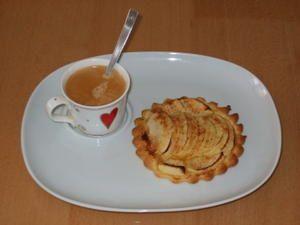 caf--et-tarte-fine-pomme.jpg