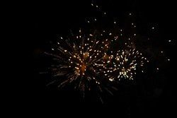 FEU-D-ARTIFICE-CETON-2010-006.jpg