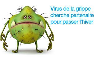 La-campagne-de-vaccination-contre-la-grippe-a-demarre_large.jpg