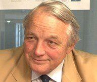 Thierry AVELINE