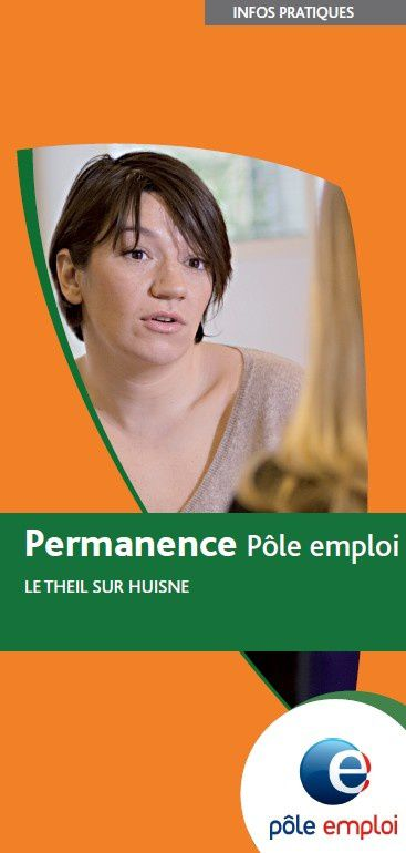 Pole-Emploi-1.jpg