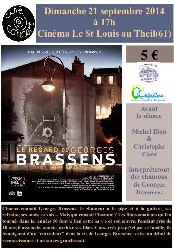 brassens-21-09-14.jpg