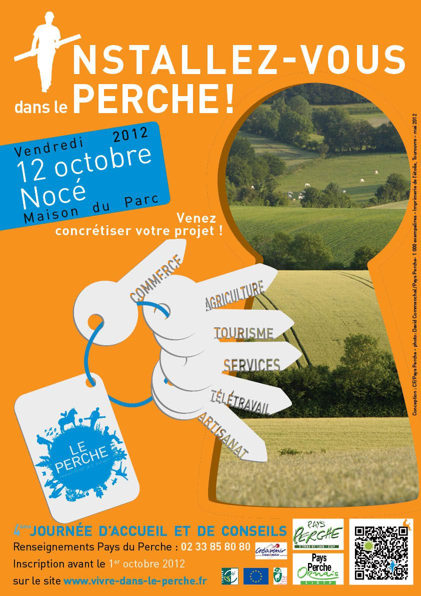 affiche-session-2012-pour-net.jpg
