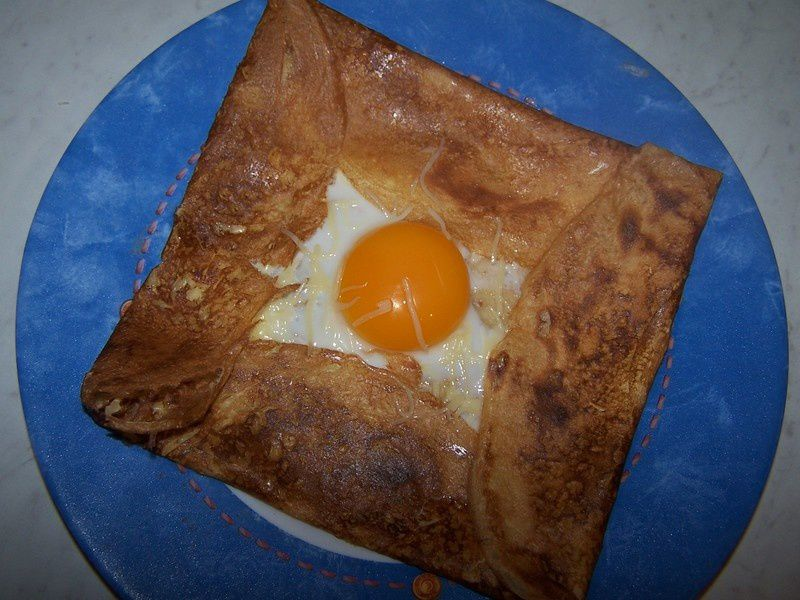 crepes_001