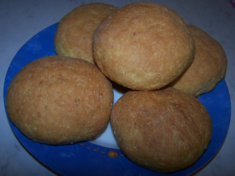 pain_au_curry_007