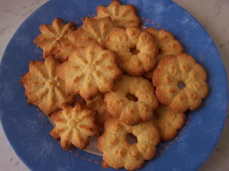 biscuits_008