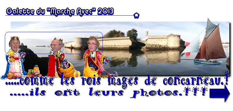 2013-01-23-galette-des-rois.JPG