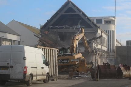 demolition-de-la-chapelle.jpg