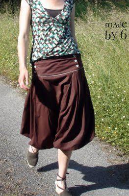 sarouel2009b.jpg