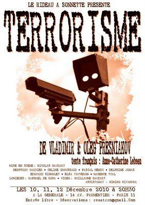 Terrorisme-Presniakov.jpg