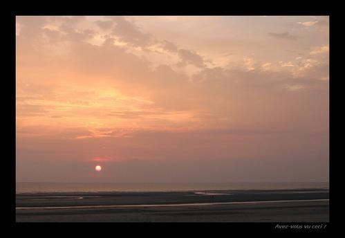 coucher_soleil3.jpg