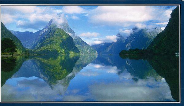 Nouvelle-Zélande 007