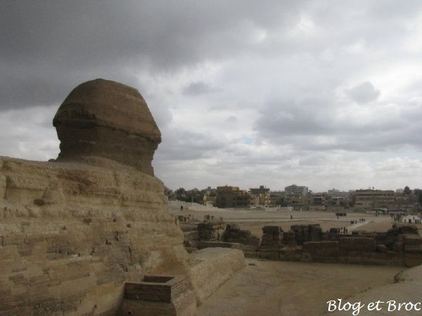 Egypte 172