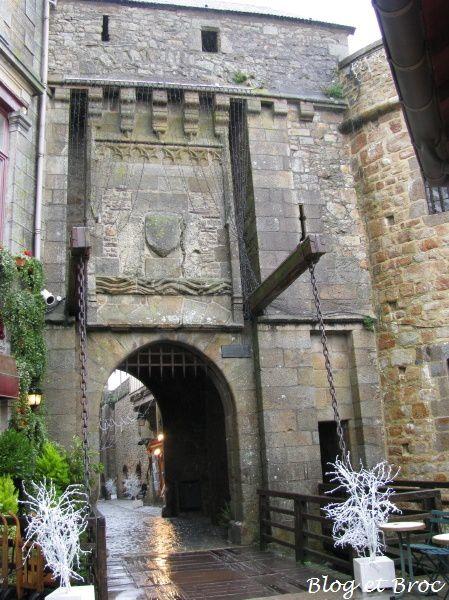 01 - Mont Saint Michel 008