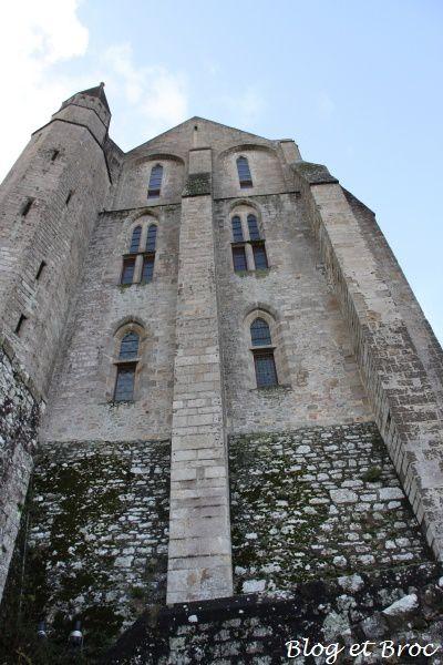 01 - Mont Saint Michel 086