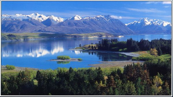 008---Lake-Tekapo--Nouvelle-Z-lande.jpg