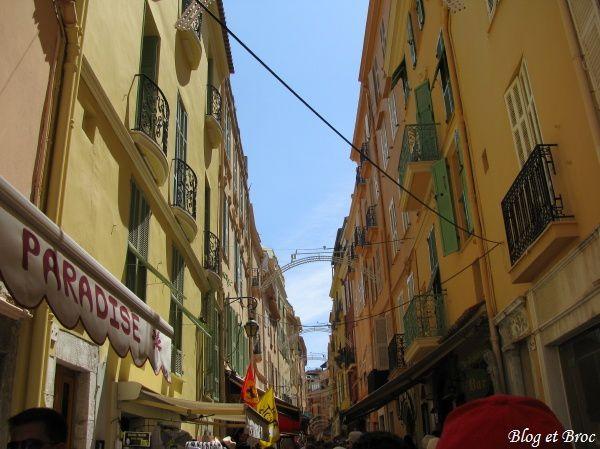 Monaco 052