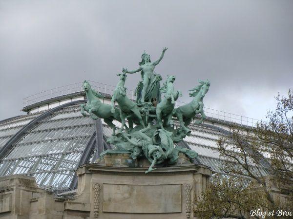 Paris 245