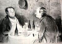 Daumier-1.jpg
