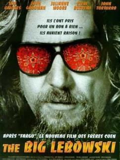 affiche-the_big_lebowski_imagesfilm.jpg