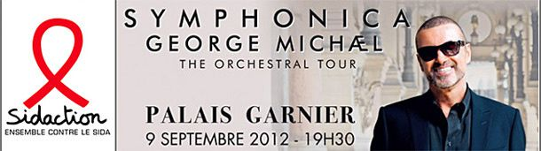 Gala George Michael Sidaction 1-copie-1