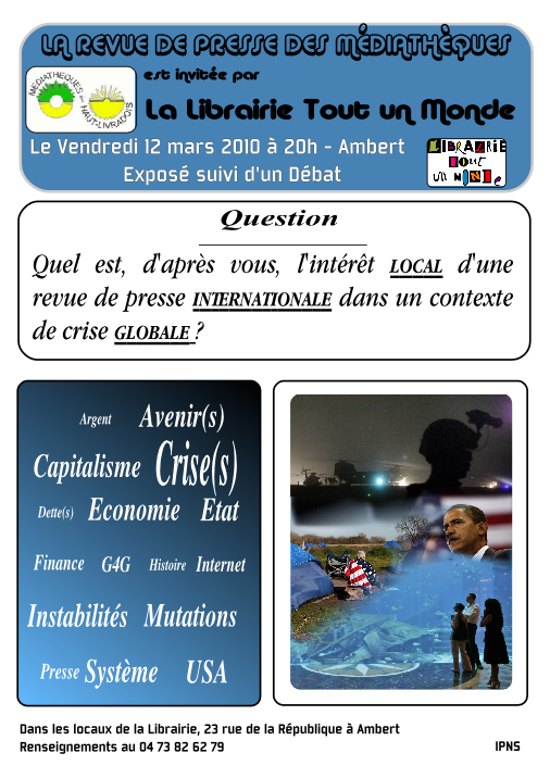 affiche-page1.png