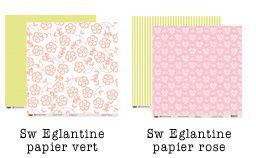 eglentine-2papiers.jpg