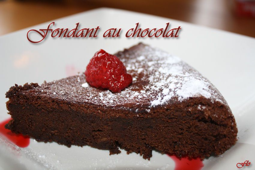 http://univers-crea.over-blog.com/article-fondant-chocolat-40383685.html