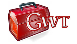 gwt-logo.png