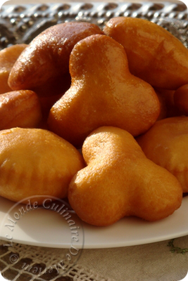 beignets-faciles18.png