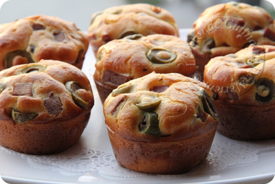 pizza.muffin4340.png