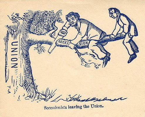 FIG.5-Enveloppe-Patriotsecessionistleavingtheunion7kg.jpg