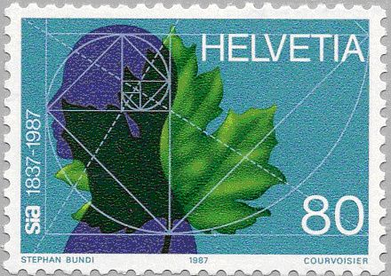 Article timbres im10