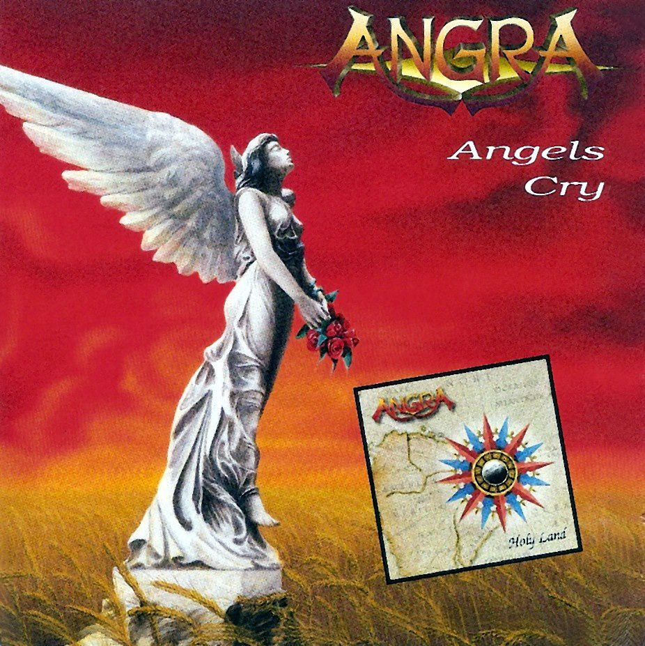 angels-cry---holy-land.jpg