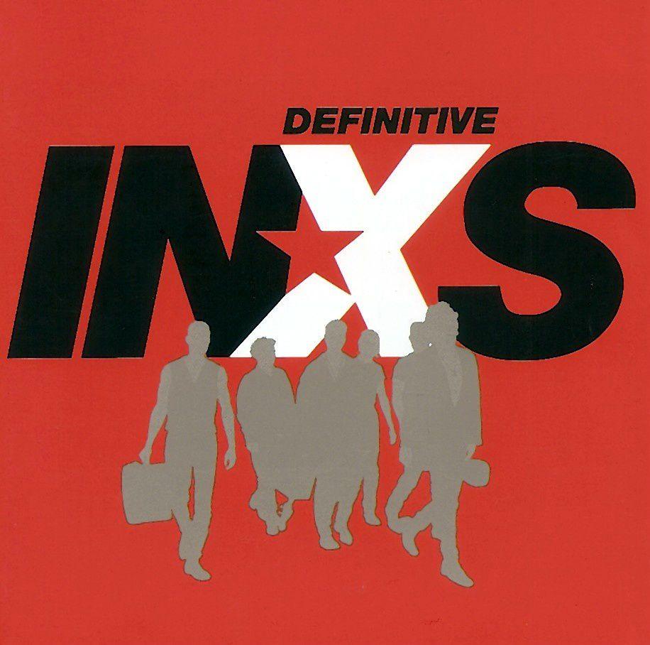 best-of-inxs.jpg
