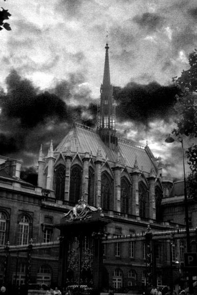AI7-Sainte-Chapelle--Paris-1er.jpg