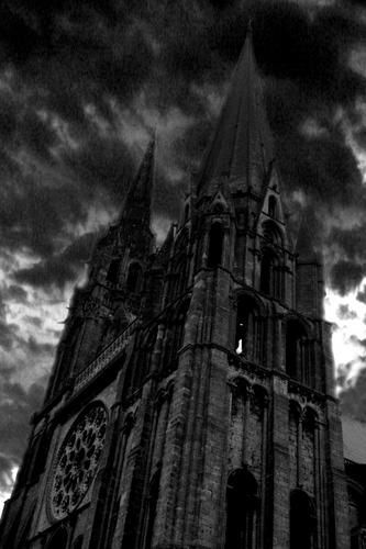 BL0-Cath-drale-Notre-Dame--Chartres.jpg