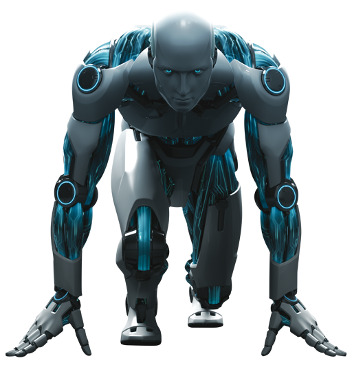eset-androide-5.png