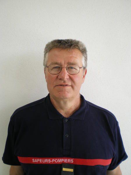 Gilbert JULLIN