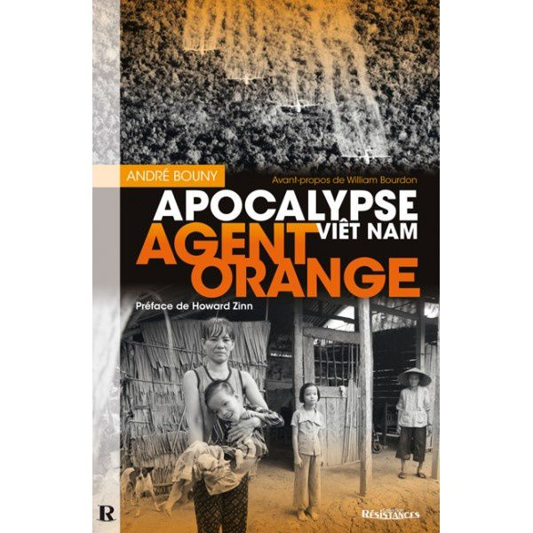 agent-orange-apocalypse-viet-nam