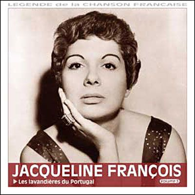 Francois jacqueline