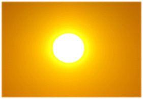 558ad48e9b9731 Le Soleil en astrologie, numérologie et tarot de Marseille ...
