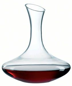 carafe-decanter.jpg